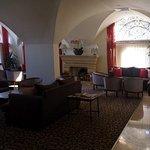 Photo de The Arkin Colony Hotel
