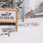 Hob Knob Inn, Bar & Lounge Photo