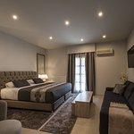 Photo of Filoxenia Hotel & Spa