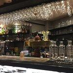 Impressive Bar !