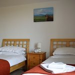 Hammersmith Bed and Breakfast Photo