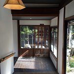 Photo of Izutsuro