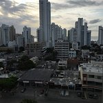 Photo of Hotel Regatta Cartagena