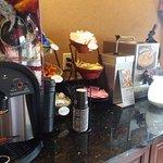 Photo de BEST WESTERN Tunica Resort