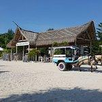 Photo de MAHAMAYA Boutique Resort
