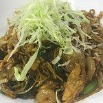 Photo de Jumbo Seafood