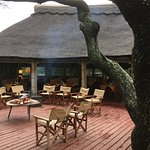 Photo of Masek Tented Camp