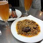 Photo of Bar Pinotxo