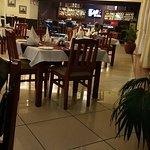Foto de Mount Meru Hotel
