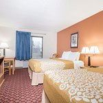 Days Inn Black River Falls Foto