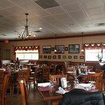 La cucina torrington ct