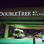 DoubleTree by Hilton Orlando Downtown