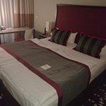 Photo of Mercure Hotel MOA Berlin