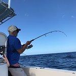 Photo of Florida Keys Reel Adventures