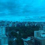 Foto de Sheraton Porto Alegre Hotel