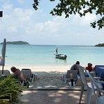 Photo of Samui Natien Resort