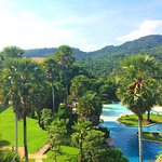 Photo de Phuket Naithon Resort