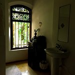 Apa Villa Illuketia Εικόνα
