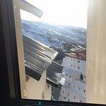 Photo of Apartamentos Monte Gorbea
