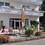 Photo of Hotel Nordkap