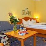 Hotel Nordkap Photo