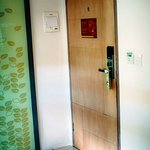Photo of Grandmas Plus Hotel Seminyak