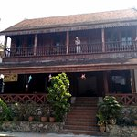 Photo de Mekong Charm Guest House