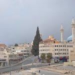 Photo of Toledo Amman Hotel