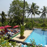 Photo of Golden Tulip Goa Candolim