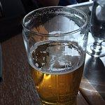 Photo de Mikasa Sushi Bar