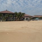 Photo of Tropicana Beach Resort & Spa