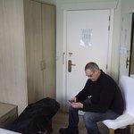 Foto de New Hotel de Lives