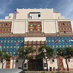 Photo de The Wolfsonian - Florida International University