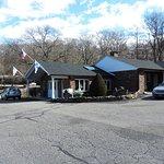 Heidi's Inn Foto