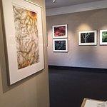 Ryuijie & Yoshimitsu Nagasaka at Weston Gallery Carmel!