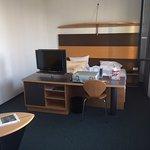 Photo of Seehotel Friedrichshafen
