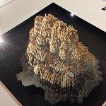 Photo de Gaudi Centre Reus