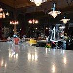 Photo de Café Charbon