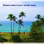 Island Surf Condominiums照片