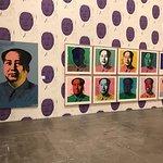 Foto de Andy Warhol Museum