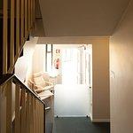 Photo de Boavista Guest House