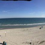 Photo de Westgate Myrtle Beach Oceanfront Resort