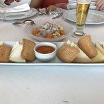 Photo of Restaurant Summum