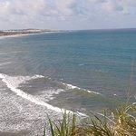 Photo de Terrazzo Ponta Negra Flat