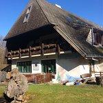 Photo of Hostel & Spa Waldkurbad