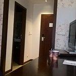 Photo of Friday Hotel Prague