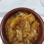 Foto di Restaurante La Cabana