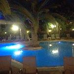 Photo de Orion Hotel