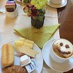 Photo de Hotel Pendini