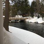 Foto River Grill